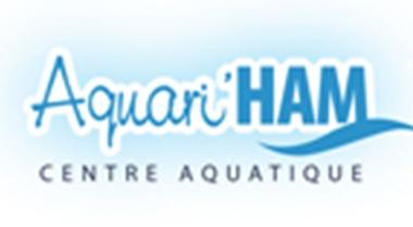 LogoAquariHam