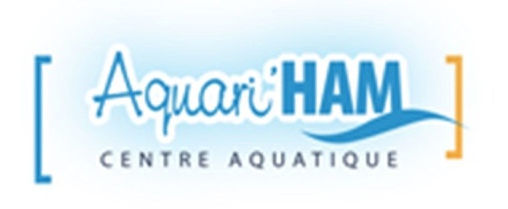 Le centre aquatique prend soin des enfants