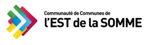 Logo_ComCom