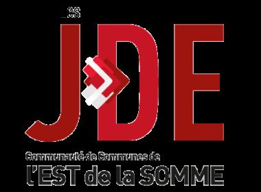 Logo_JDE