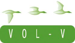 logo-vol-v-biomasse