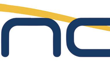 logo_Innovafeed